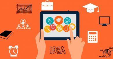 Plan de Empresa o Negocio: Qué es y Cómo Hacer uno Paso a Paso