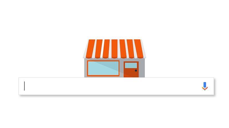 ecommerce google imágenes