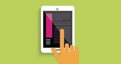 Las 16 Mejores Páginas Para Descargar ePub Gratis en Español