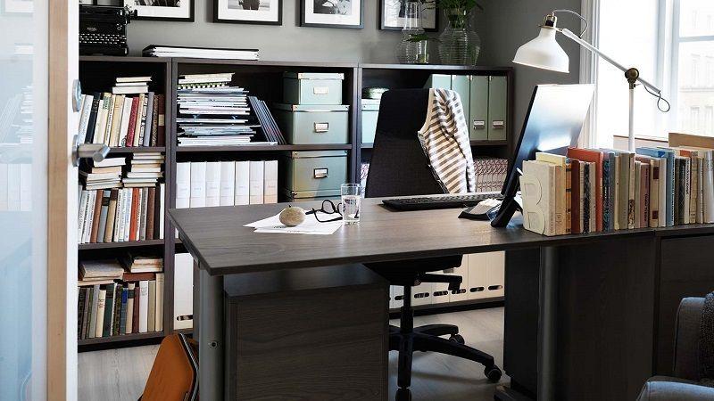 Herramientas Esenciales Para Organizar Nuestro Trabajo