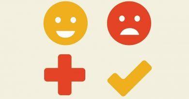 Análisis FODA: Qué es, Cómo Hacer la Matriz, Características y Ejemplos