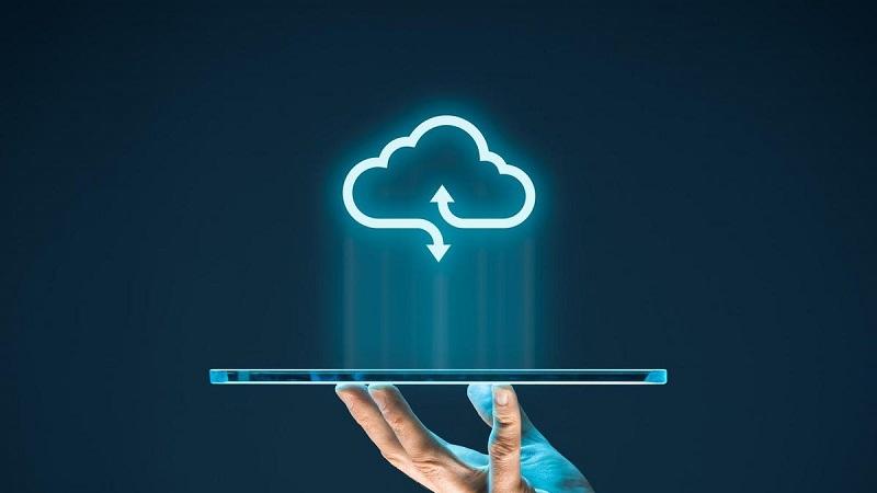 Servicios de Almacenamiento en la Nube Gratis 1