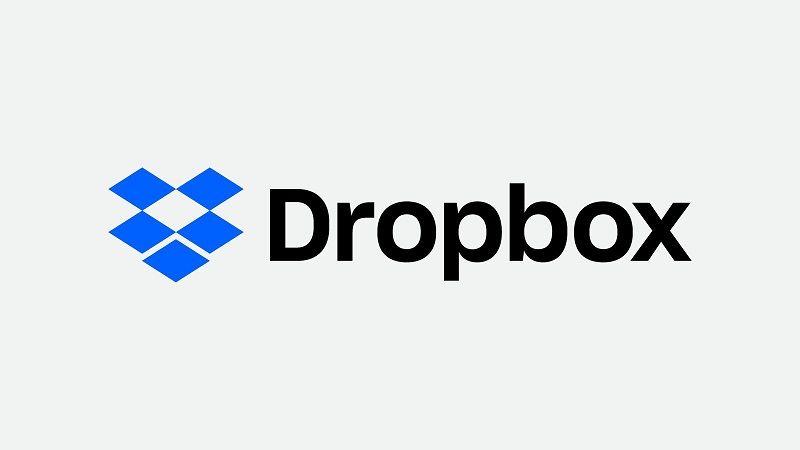 dropbox almacenamiento en la nube