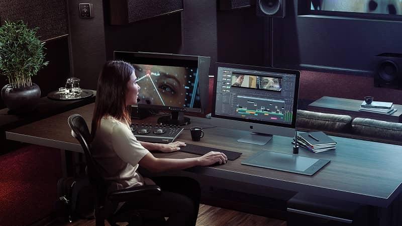 Aplicaciones Para Hacer y Editar Videos