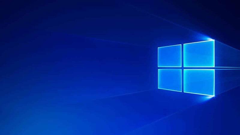 Caracteristicas del Sistema Operativo Windows