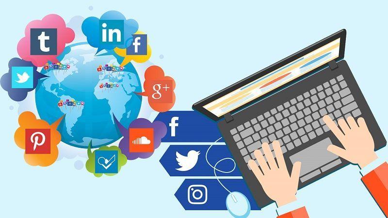 Ventajas y Desventajas de las Redes Sociales 2