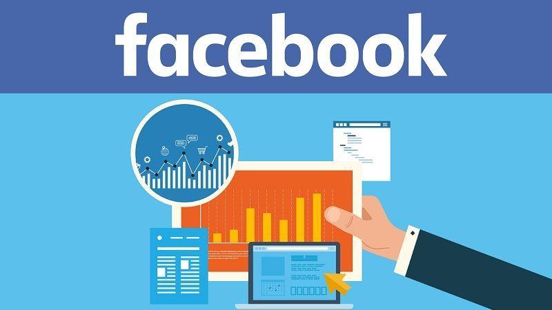 Dinamizar tu Pagina de Facebook