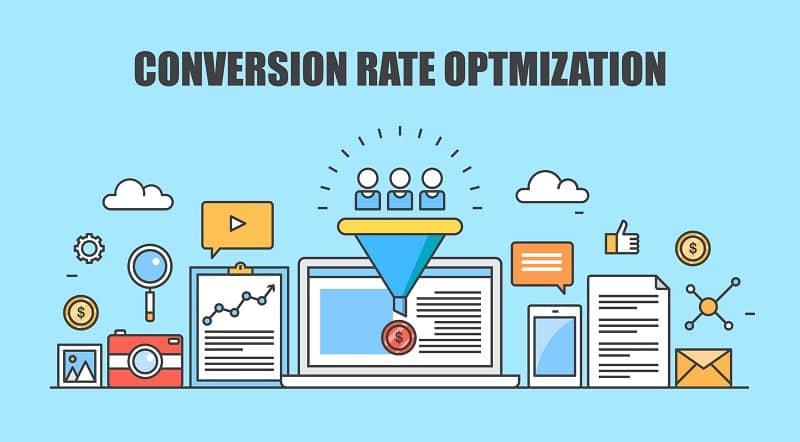 Qué es el Conversion Rate Optimization (CRO) y Cómo Mejorarlo