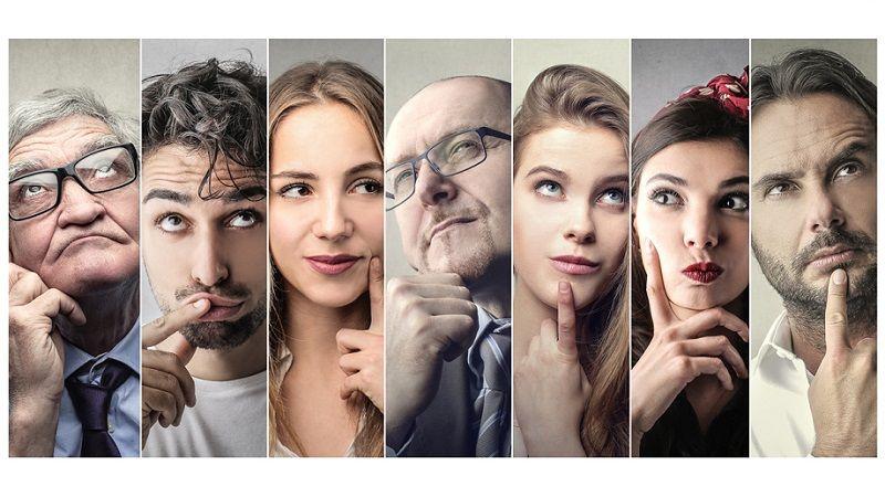 10 Tipos de Liderazgo y Cuáles son los Estilos de Líder que Existen