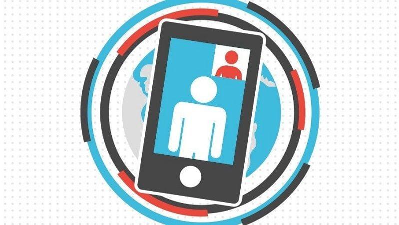TOP 7 Mejores Aplicaciones Para Llamar Gratis Desde Smartphone o PC