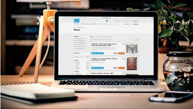 Dónde-Comprar-Libros-Online