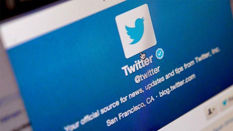 10 Ideas Para Dinamizar tu Cuenta de Twitter