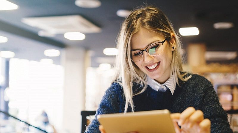 TOP 14 Mejores Páginas Para Leer Libros Online