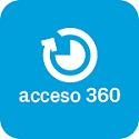 Herramienta Acceso 360
