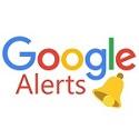 Herramienta Google Alerts