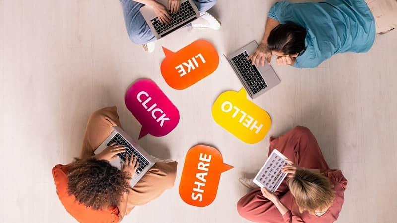Cómo Promocionar la web de tu Negocio y Captar Visitas Desde el Inicio